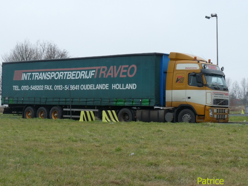 Traveo (Oudelange) 007_co32