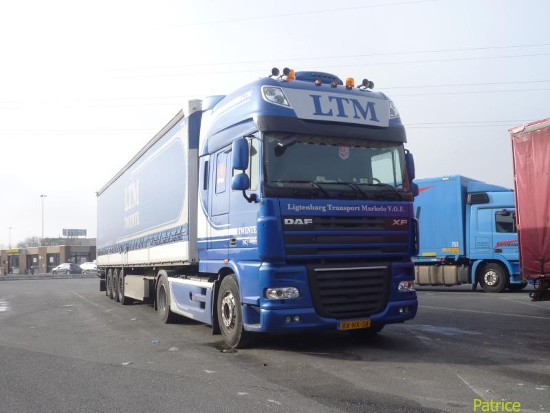 LTM  Ligtenbarg Transport Markelo 007_co36