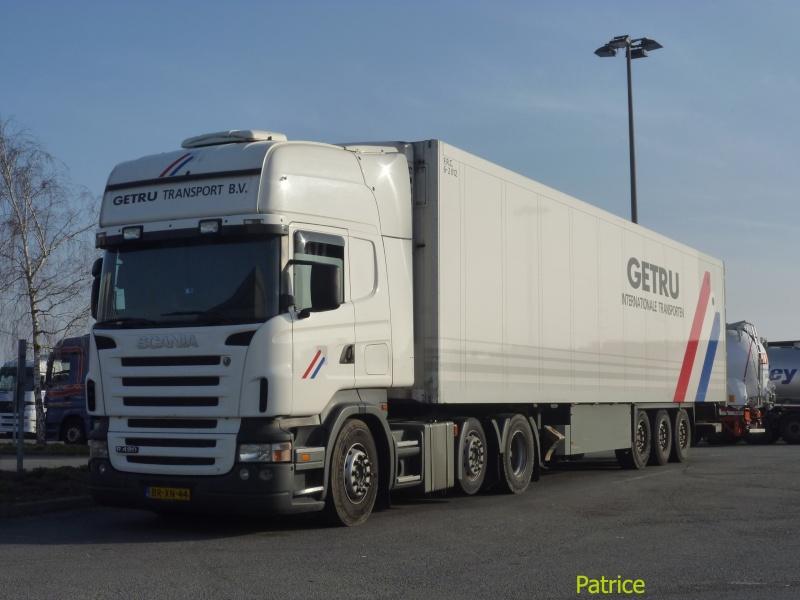 Getru Transport (Bleiwijk) 007_co42