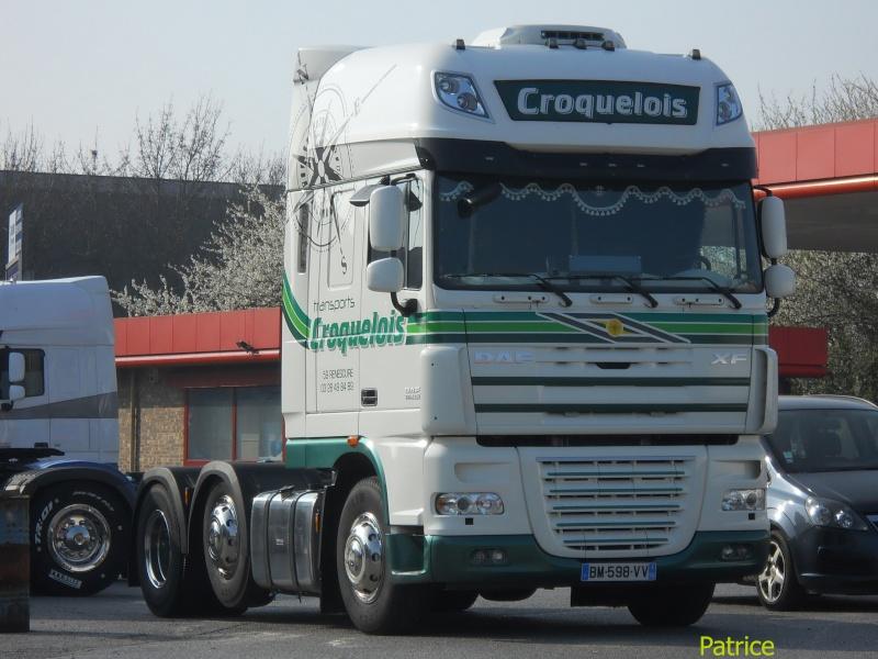 Croquelois (Renescure 59) 007_co46