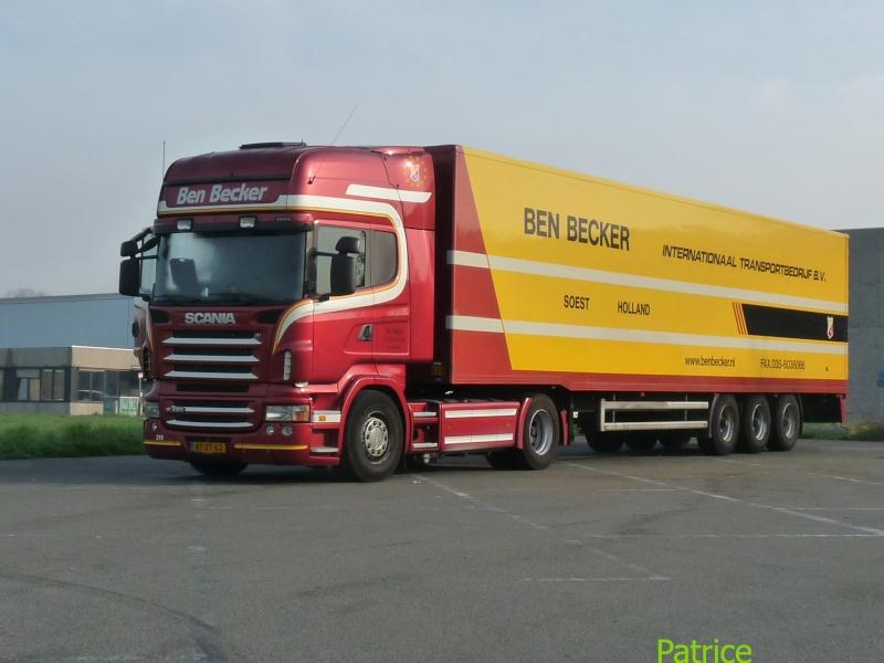 Ben Becker (Soest) 007_co51