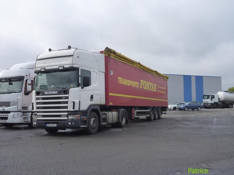 Transports Fontan (Bourneau 85) 007_co59