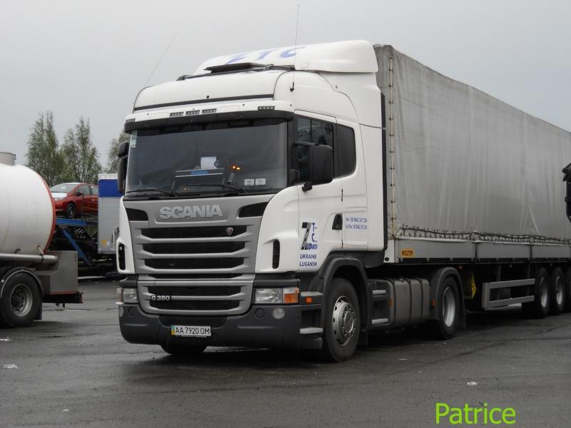 ZTC  (Lugansk) 007_co65