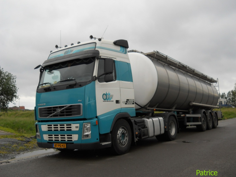 Den Ouden Tanktransport (Alblasserdam) 007_co72