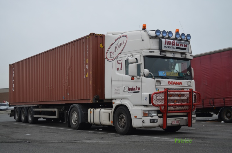 Indaka Transport (Temse) 008_co12