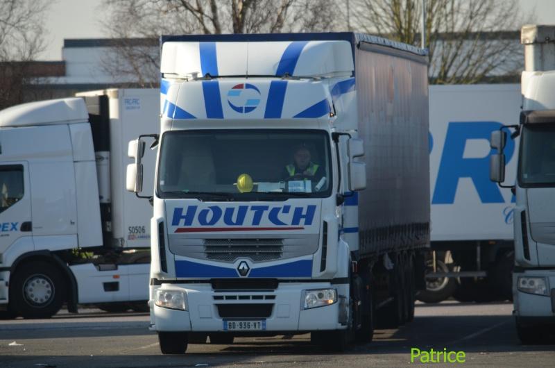 Houtch.(Fresnoy le Grand 02) 008_co35