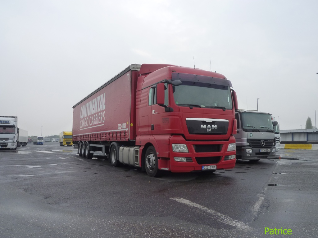 Continental Cargo Carriers (Ostende, B)(Ramsgate, GB) 008_co47