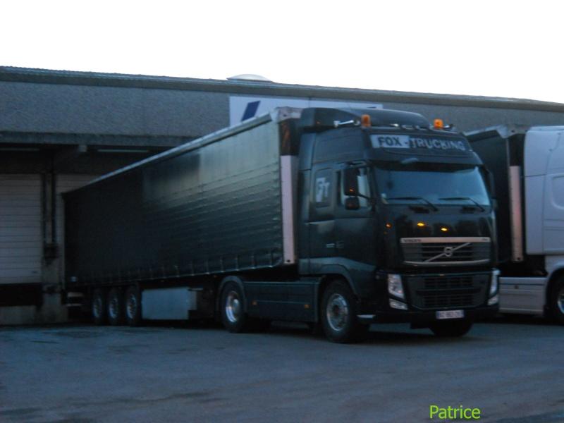 Fox-Trucking (Lys lez Lannoy 59) 008_co60