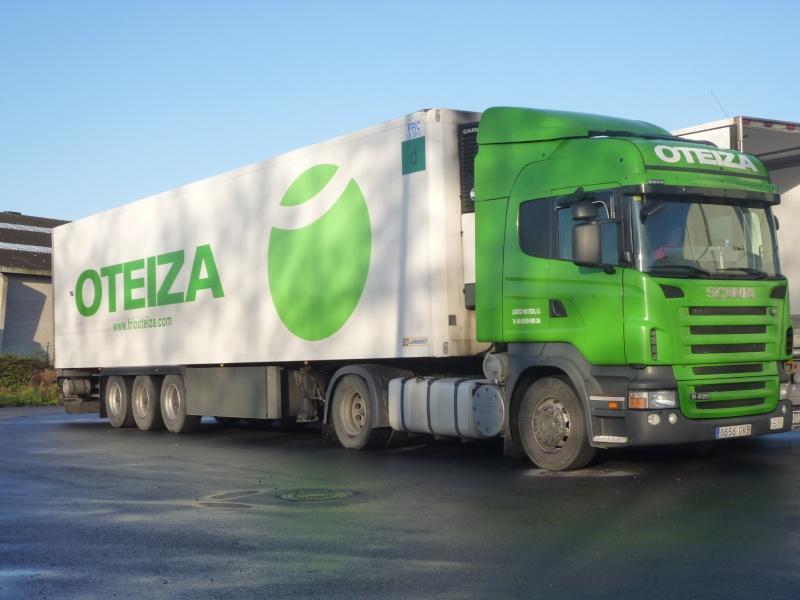 Oteiza  (Pamplona)(groupe Olano) 00914