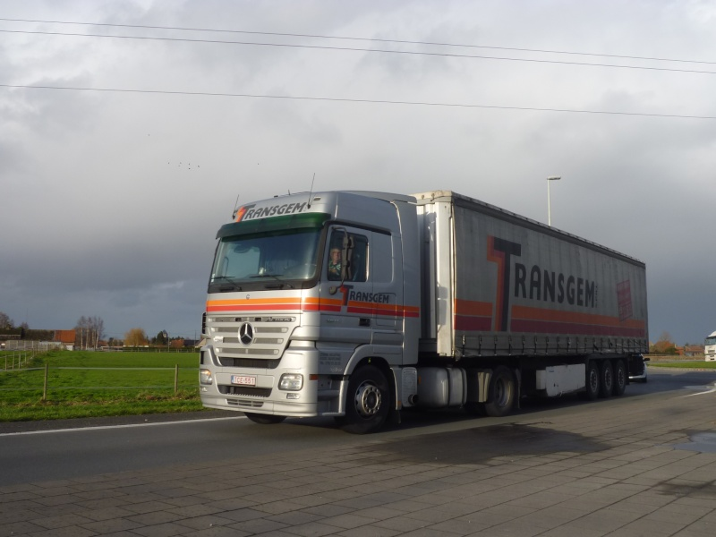 Transgem (Waremme) 00921
