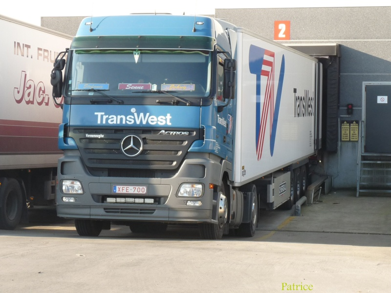 Transwest (Oostkamp) 009_co12