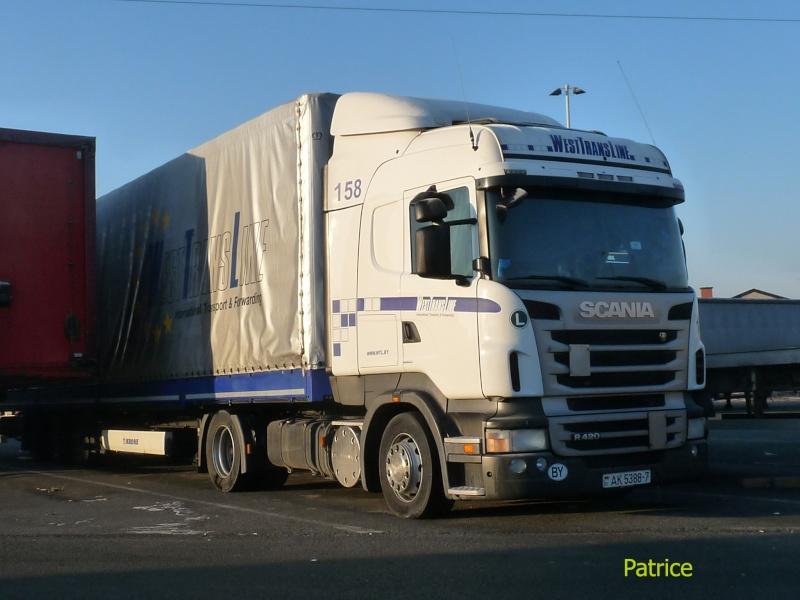 WestTransLine  (Minsk + Olsha, Russie) 009_co14
