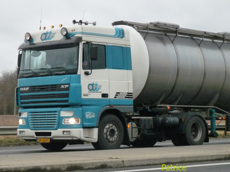 Den Ouden Tanktransport (Alblasserdam) 009_co18