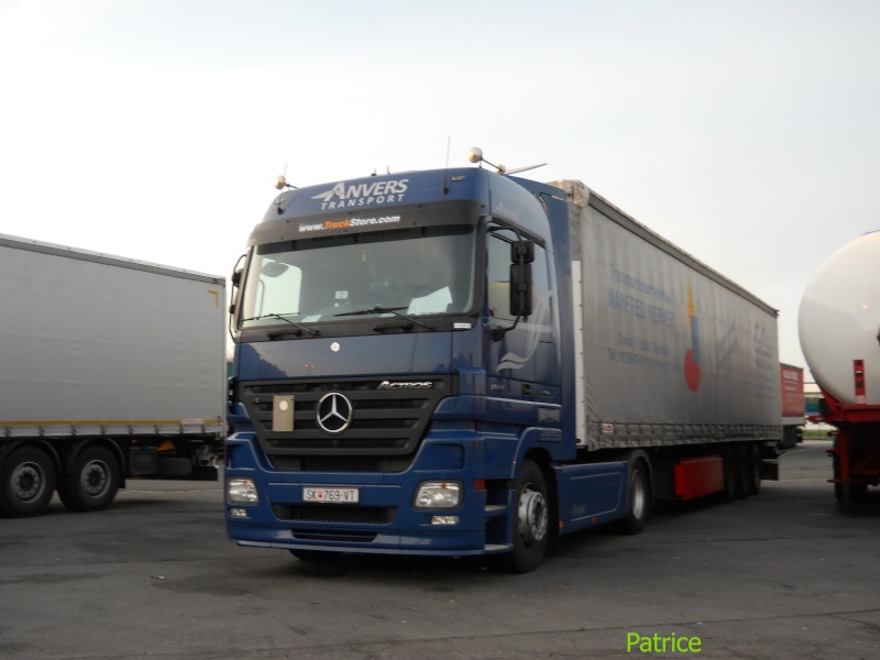 Anvers Transport (Macédoine) 009_co38