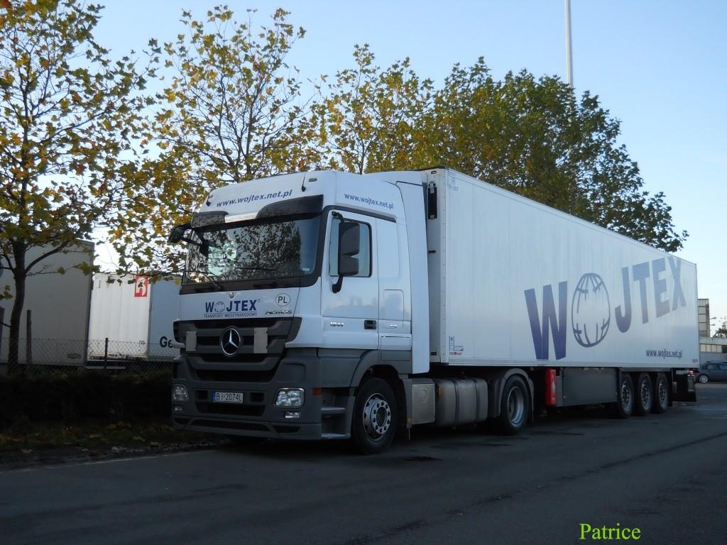 Wojtex (Kleosin) 009_co55