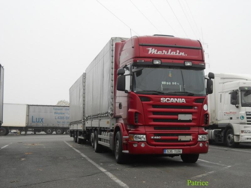 Merlain 009_co57