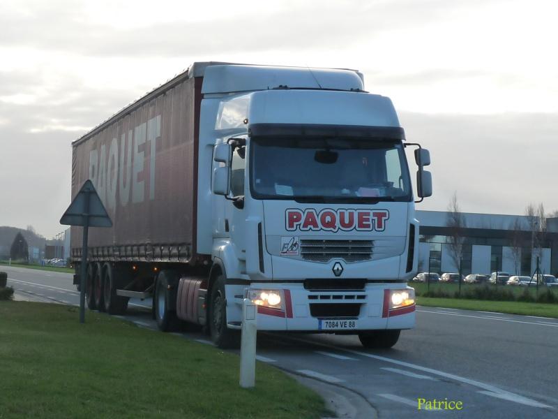 Paquet (Contrexeville, 88) 010_co10