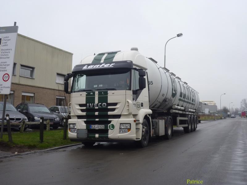 Lanfer Logistik (Meppen) 010_co11
