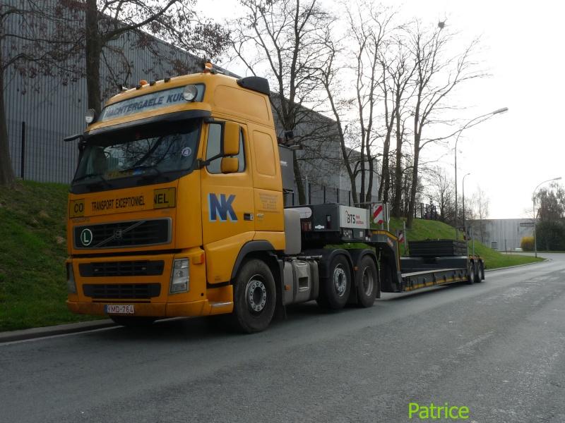Nachtergaele Kurt (Deinze) 010_co37