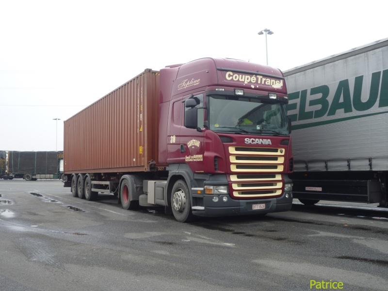 CoupéTrans (Rijkevorsel) 011_co27