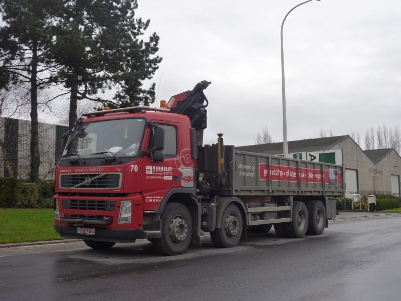 Verhelst (Oudenburg) 01314