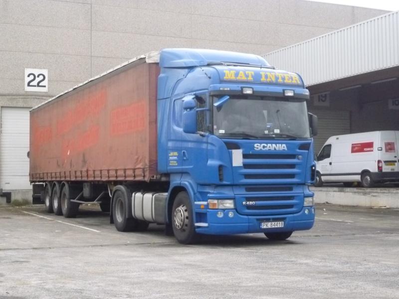 Mat Inter (Kalisz) 01315