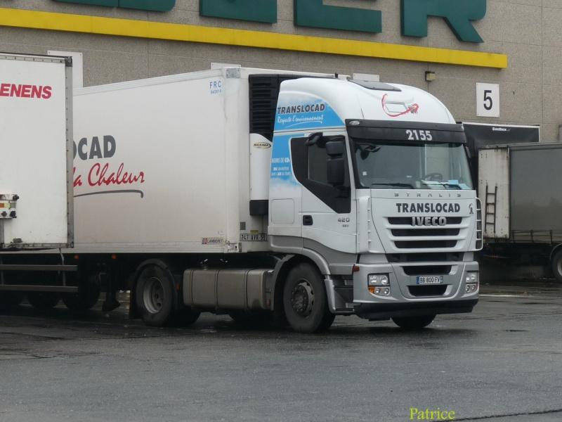 Translocad (Lesquin 59) 013_co12