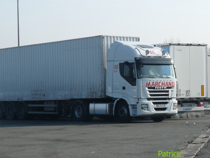 Marchand (Avelin 59) 013_co26