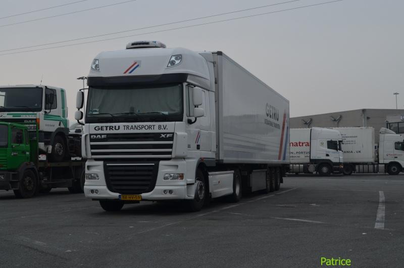 Getru Transport (Bleiwijk) 013_co30