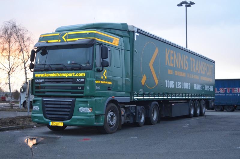 Kennis (Breda) 01425