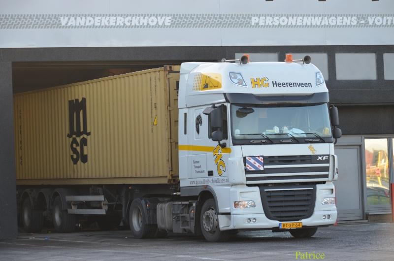 H.G (Heerenveen) 014_co14