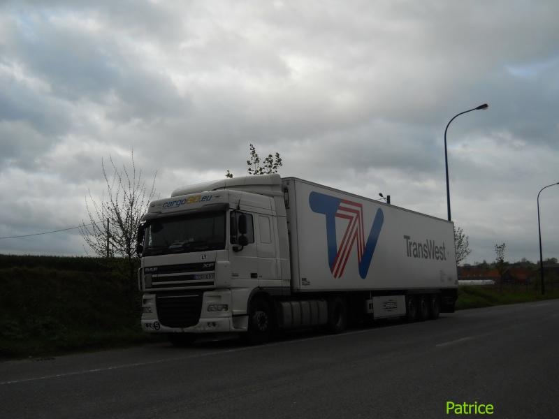 Cargo GO (Vilnius) 014_co36