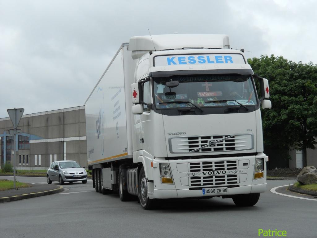 Kessler (Ensisheim, 68) 014_co41