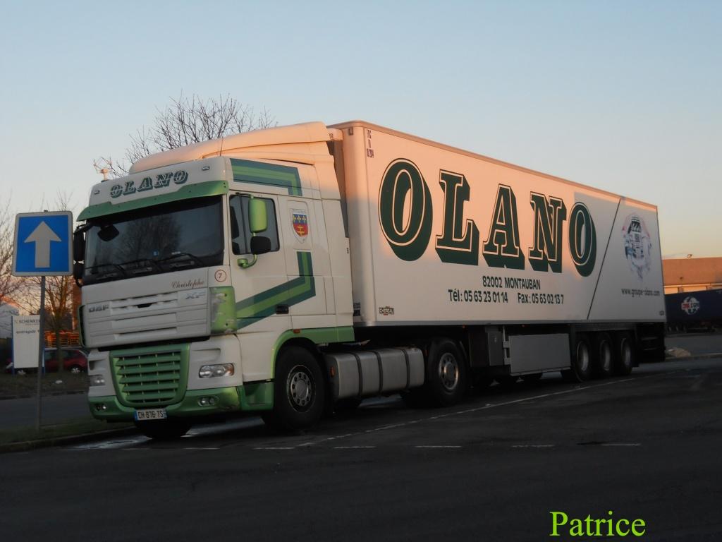 Olano (St Jean de Luz) (64) - Page 5 014_co49