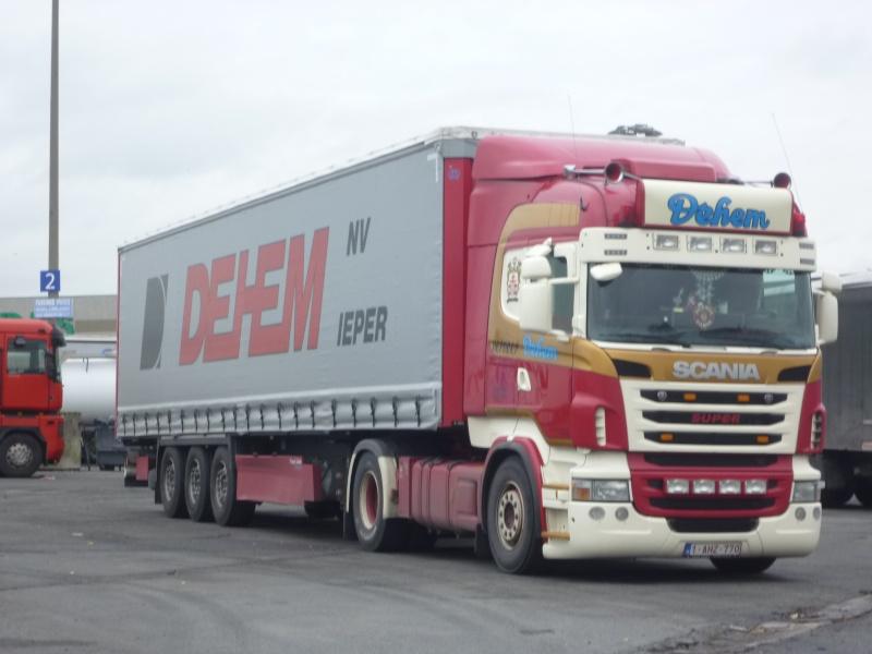Dehem (Ieper) 01516