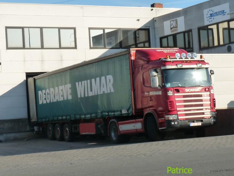 Degraeve Wilmar (Wielsbeke) 015_co24