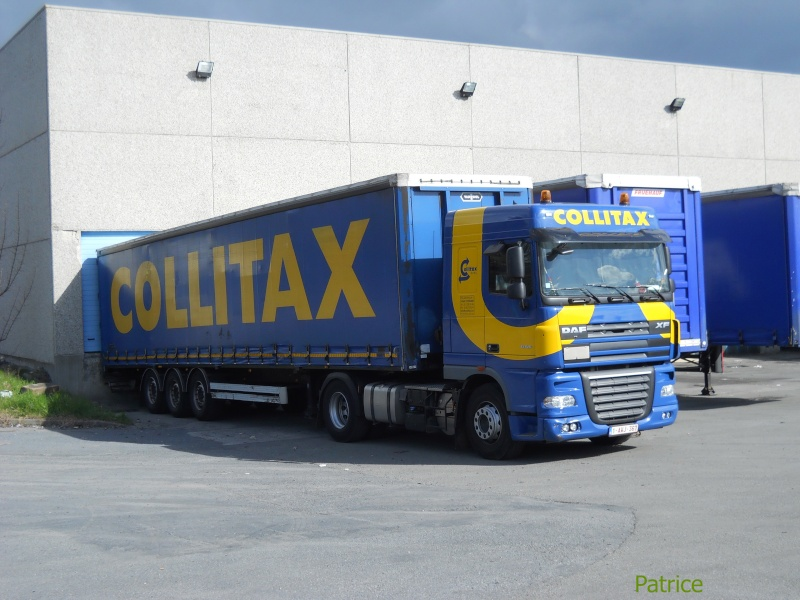 Collitax (Evergem) 015_co32