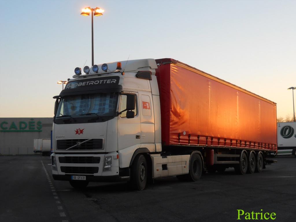 TR  Transport Rapas (Bazus, 31) 015_co43