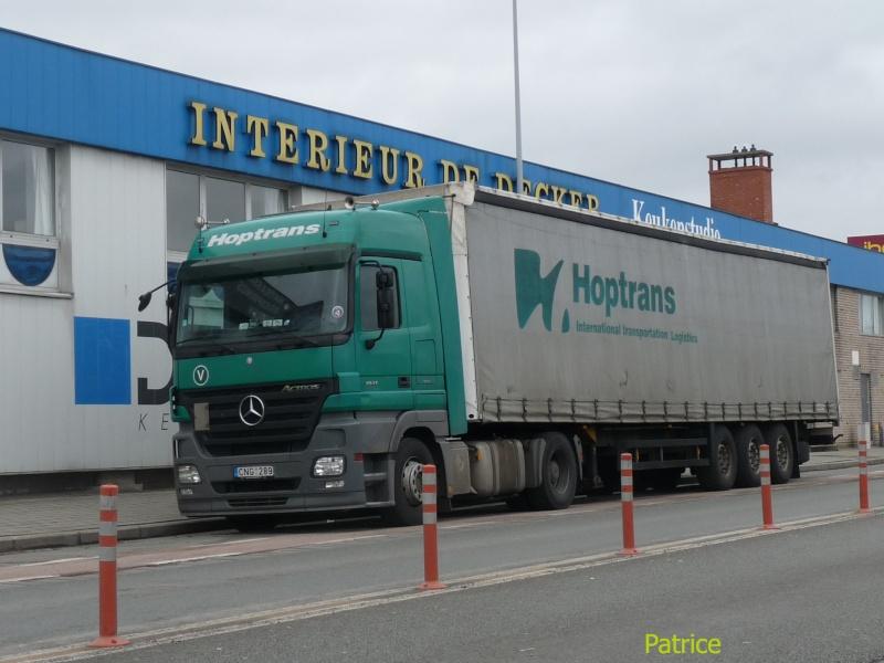 Hoptrans (Kaunas) 016_co15