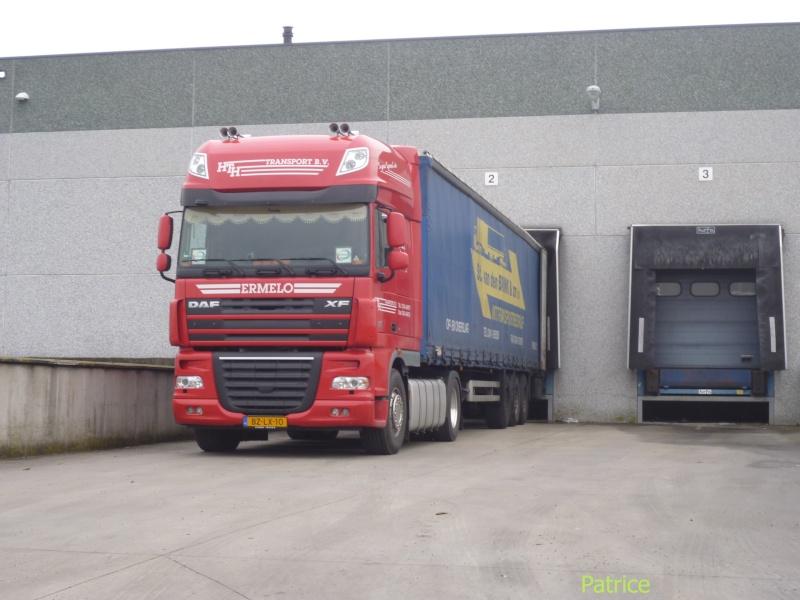 HTH Transport (Ermelo) 016_co25