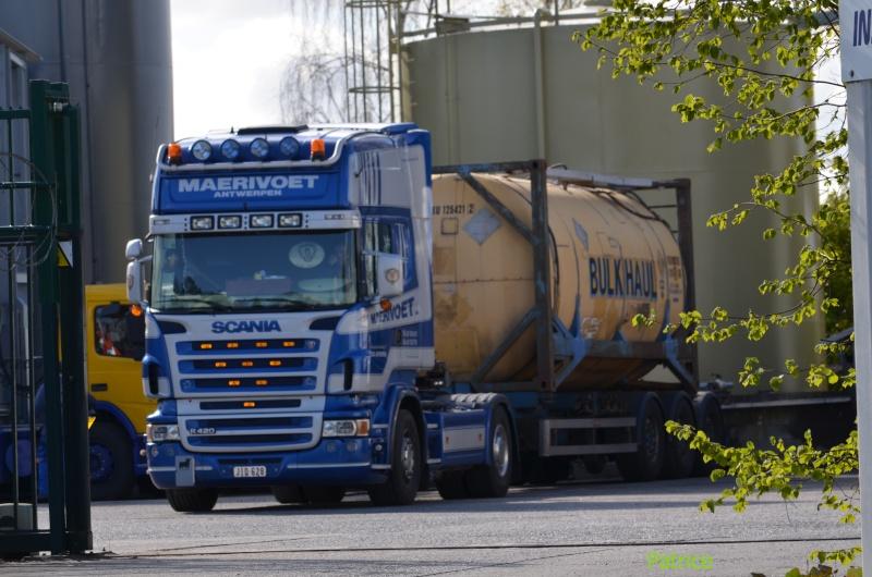 Maerivoet (Anvers) 016_co29