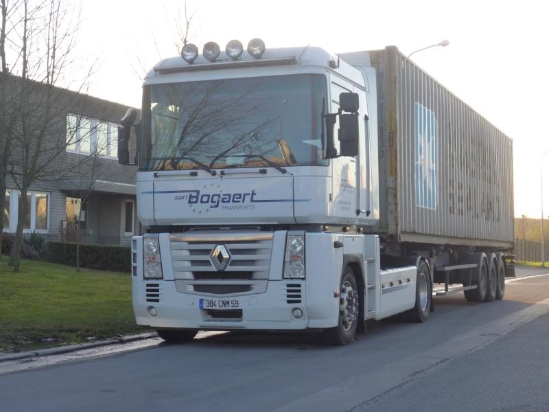 Bogaert (Quaedypre 59) 01714