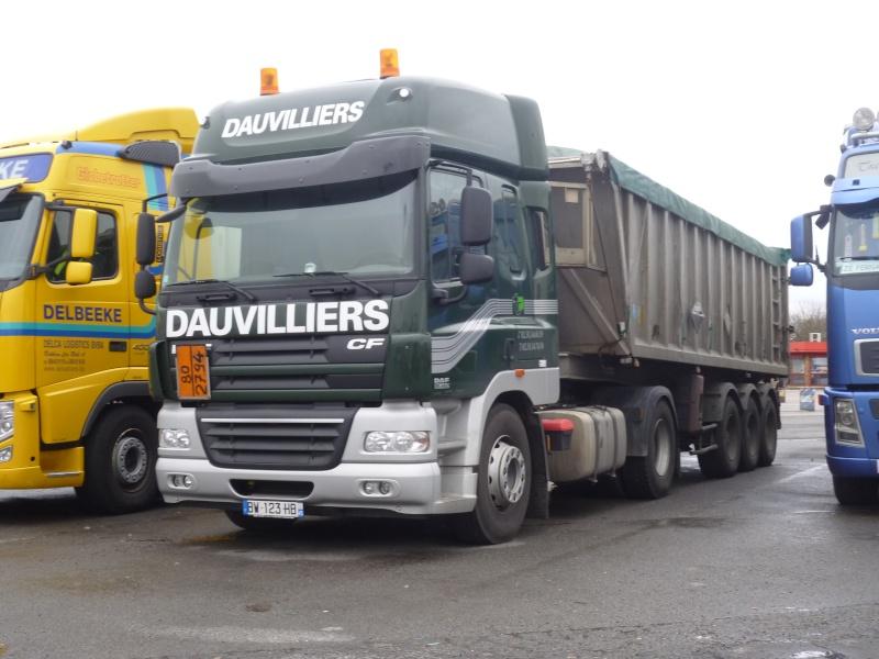 Dauvilliers (Malesherbes, 45) 01719