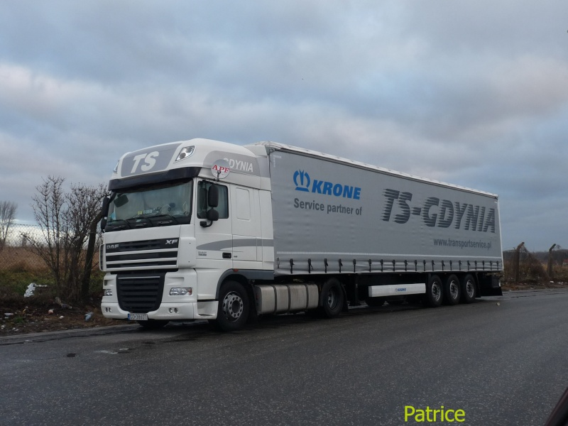 TS .(Transportservice ,Gdynia) 017_co14