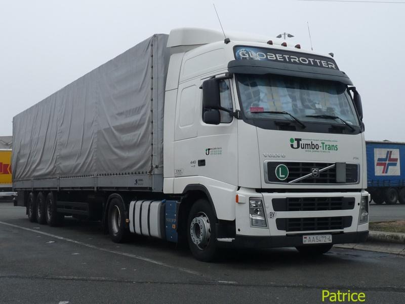 Jumbo-Trans - Grodno 017_co17
