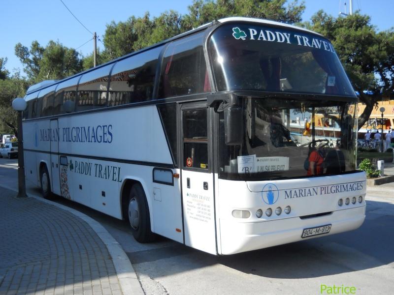 Paddy Travel (Bosnie Herzegovine) 017_co30