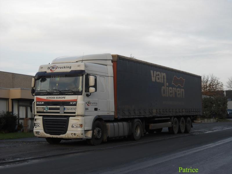 Don Trucking (Bydgoszcz) 017_co32