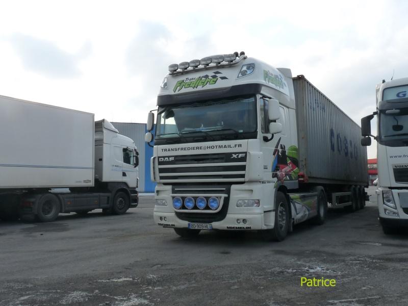 Trans Frediere (16) 018_co11