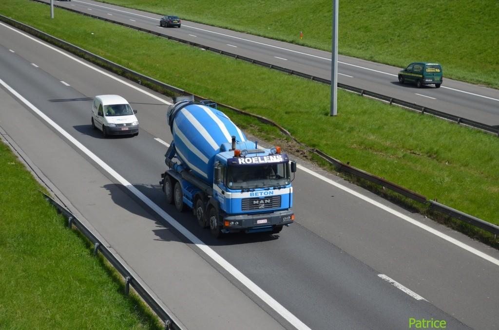 Roelens - JR Trans  (Vlamertinge) 018_co22