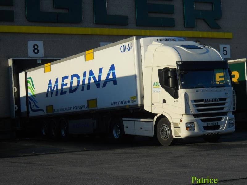 Medina. (Perpignan, 66) 018_co30